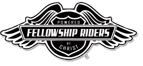 Fellowship Riders Lubbock